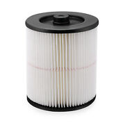 2 Pair Gel Orthotic Sport Running Insoles Insert Shoe Pad Arch Support Cushion