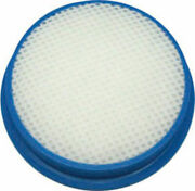 Filter Pre Motor Round For Vacuum Cleaner Dyson Filters