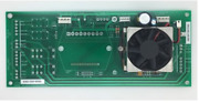 I-cat 12-bit Head Select Relay Pcb With Free Shipping