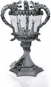 Harry Potter Triwizard Cup Led Lamp