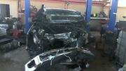 Engine Assembly Ford Pickup F150 17