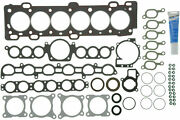 Carquest/victor Hs54553 Cyl. Head And Valve Cover Gasket