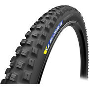 Michelin Wild Am2 Bicycle Tire 29x2.60 73770