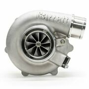 New Genuine Garrett G30-660 .61a/r Complete Turbo V-band In/out 880697-5001s