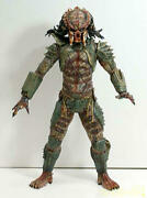 Other Brands Movie Predator 2 Sofbkit Painted Finished Product 97c9 Verygood Fi