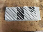 14 15 16 17 18 X5 Amplifier Bang And Olufsen Audio System Option Id 65129351083