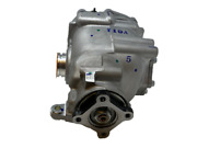 Genuine Nissan Front Final Drive Differential 38500-ar51a