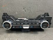 🔥⭐ Oem 2021 Ford F150 A/c Heater Climate Control Heated Cooled Seats Steering