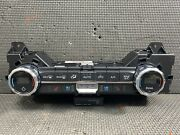 🔥⭐ Oem 2021 Ford F150 A/c Heater Climate Control Heated Cooled Seats Ac