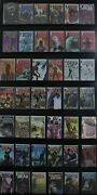 Walking Dead Collection 250 + Comics 2 25-137 Duplicates Variants And More
