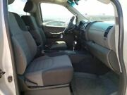 Automatic Transmission 6 Cylinder King Cab 4wd Fits 08 Frontier 950576