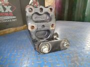 2007 Freightliner M2 106 Hanger Assembly Part No. A1615402001