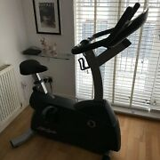 Life Cycle Exercise Life Fitness C1 Upright With Track Connect Consoleandnbsp