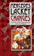 Changes Collegium Chronicles Hardcover By Lackey, Mercedes