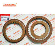 V5a51 F5a51 R5a51 Transmission Friction Kit Clutch Plate For Mitsubishi T124080b