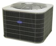 Carrier 2.5 Ton 16 Seer Ac Limited Quantity /send Message To Verify