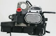 Harley Electra Glide Ultra Classic Flhtcui 1998 5 Speed Transmission Tranny