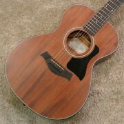 Taylor 322 With L.r.baggs Element