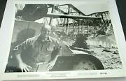 12 Clint Eastwood Lobby Cards/stills Kellyand039s Heroes Dead Pool Magnum Force +