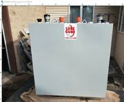500 Gallon U/l Listed Above Ground Oil Tank