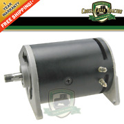 C4nn10002a New Generator 6 Volt For Ford Tractor Naa 600 700 800 900