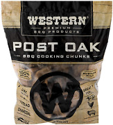 Bbq Wood Chips For Smokey Flavor 100 Natural Wood Smoking Pellets Grilling