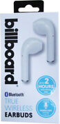 Esi Headphones - Wireless Bluetooth Compatible With Batteries Bb1836