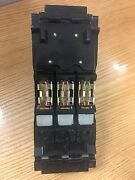 New Out Of Box Square D Qe3200vh Circuit Breaker
