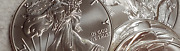 1996 1 American Silver Eagles Bu Lowest Mintage Silver Eagle Free Shipping