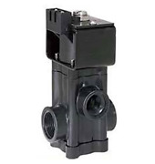 Fimco Sprayer Parts Direct O Valve Control 2 Way Electrically Operated Solenoid