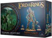 Games Workshop Middle-earth Sbg Treebeard Mighty Ent