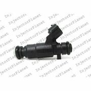 Set Of 12 Bosch 0280156227 Injector 03-11 Bentley Continental Flying Spur 6.0l