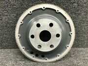 Lw-16064 Lycoming O-360-a1a Starter Ring Gear Assembly W/ Gear