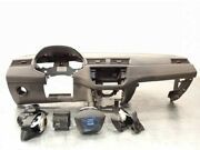 Kit / 6074928 For Seat Arona Xcellence