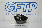 2021 Bmw M4 Competition G82 Rear Diff Differential Auto Automatic 874723908