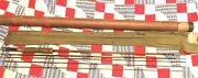 South Bend 346 8 1/2 Ft. Bamboo Fly Rod