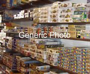Estate Collection Of 405 Model Kits - 1940and039s To 1980and039s - Dc Area - Pickup Only