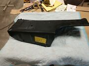 Nos 1969 1970 Ford Mustang And Shelby Trunk Floor Panel. Drop Off Passenger Side