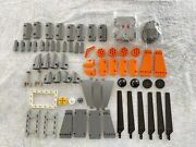 Lego Technic 42113 Bell Boeing V-22 Osprey Exclusive Parts Lot -new-100 Genuine