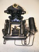 Force Outboard Complete Power Trim Unit 85868788899091