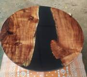 42 Marble Dining Table Top Inlay Rare Stones Octagon Center Coffee Table Ar1301