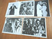 Rare Porgy And Bess Historic 1953 Broadway Revival Photos Letters Autographs