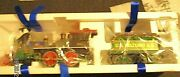 Rare Lionel 18788 Us Military 4-4-0 General Engine Brand New