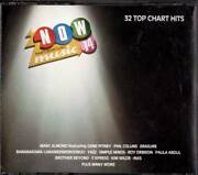 Now That's What I Call Music 14 2x Cd - Rare Mispress Plays Pink Floyd The Wall
