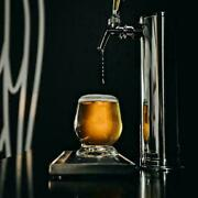 ✋🏽in Hand🤚🏽 [peter Mckinnon] Peteand039s Pirate Life Beer Pint Glass Pair 2