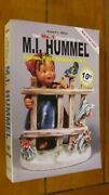 The No. 1 Price Guide To M.i. Hummel Figurines Plates Miniatures And More 10th