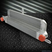 Gplus Fit For Bmw Mini Cooper S R56 R57 2007 - 2012 Front Mount Intercooler