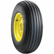 4 New Carlisle Farm Specialist I-1 Implement Tires - 26x1200-12 12ply 26 12 12