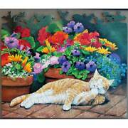 Stave Puzzle Clean Pause | 292 Pcs | Traditional