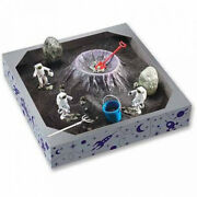 Be Good Company My Little Space Mission Sandbox Play Set. Best Price